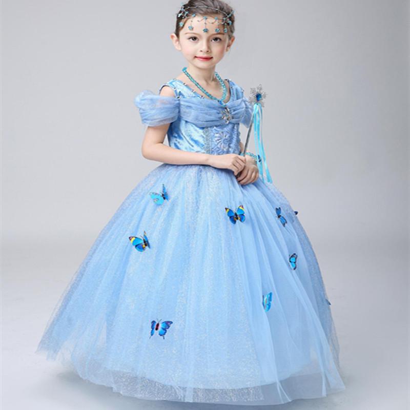 formal dresses for girls size 12 promotionshop for