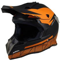 2016 KTM motorcycle helmet ATV Dirt bike downhill cross capacete da motocicleta cascos motocross off road helmets(China (Mainland))