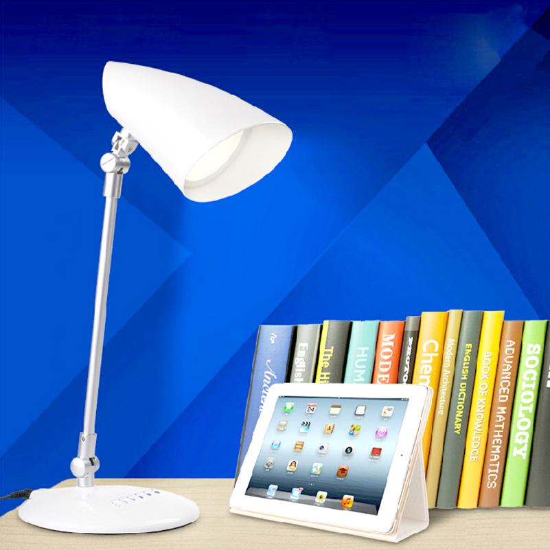ikea lampe de bureau promotion achetez des ikea lampe de bureau promotionnels sur. Black Bedroom Furniture Sets. Home Design Ideas