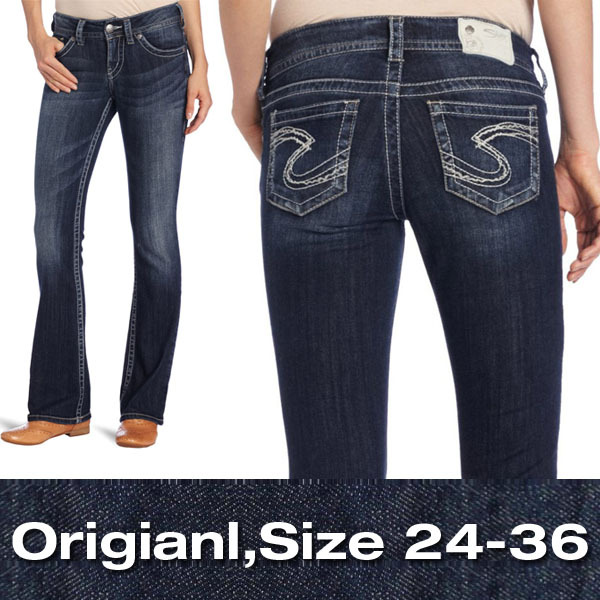 Plus size designer jeans brands – Global fashion jeans collection