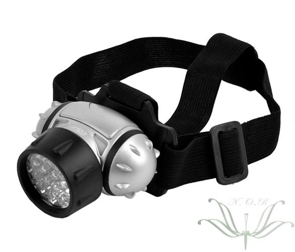 Налобный фонарь Flashligh Ceannlampa forlygte stralkastaren TK0400 фонарь налобный яркий луч lh 030 черный