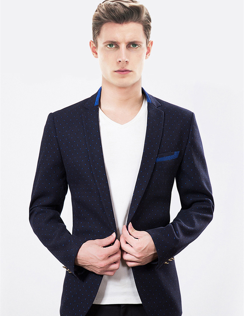 High Quality Office Jackets for Men-Buy Cheap Office Jackets for