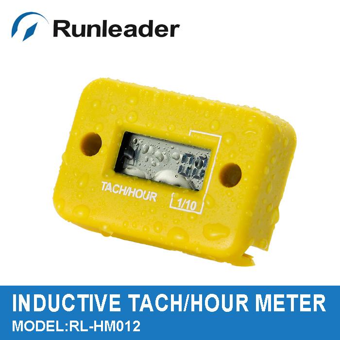 Средство по уходу за двигателем Runleader
