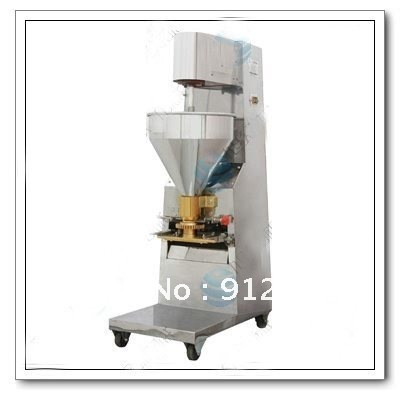 18-35mm Meatball Making Machine Meat Ball Rolling Machine Meatball Machine Meat ball former