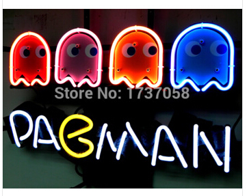 2015 OPEN SIGN neon commercial neon sign nikke air jorrdan outdoor custom kristal avize neon sign dancers seahawks handcrafted(China (Mainland))