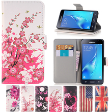 Flip Wallet Leather Case Cover for Samsung galaxy A3 A5 A7 J5 J7 2016 S3 S4 S5 S6 S7 edge Grand Prime for iphone 5 5s SE 6 6s 7(China (Mainland))