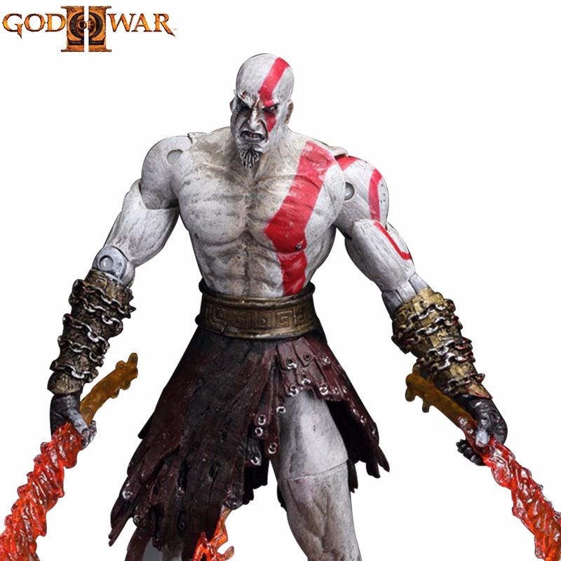 God of War,toys hobbies gundam pokemon cards lps figurine playmobil funko hidden blade farm animals  yugioh goku pet shop turtle