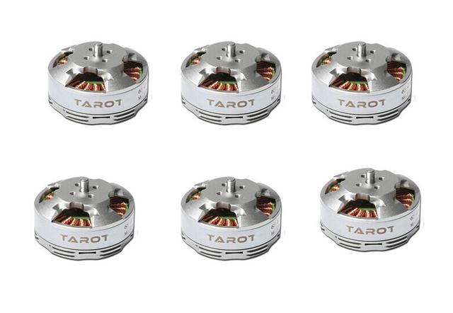 4-6-Pcs-Tarot-6S-380KV-4008-4108-Brushless-Motor-for-RC-Multicopters-TL68P07-F10271-4.jpg_640x640.jpg