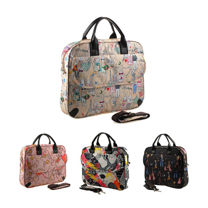 Brilliant Cheap Beautiful LANCEL LEATHER SHOPPING BAG Ecru Handbags Women Bags