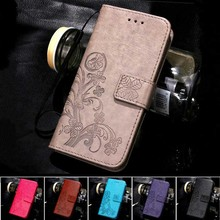 Buy Four Leaf Clover Case Nexus 5 Cover Flip Wallet Case Google LG Nexus 5 Case Phone Coque Hoesjes PU Leather for $3.19 in AliExpress store