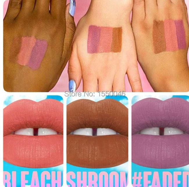 3-Color-Pack-2016-Cashmere-Velvet-Matte-Lipstick-W0