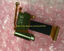 Buy original Digital Camera 5N flex NEX-5N cable sony NEX -5N LCD TO mainboard flex NEX5N FLEX repair parts free for $21.99 in AliExpress store