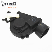 Buy RH Front Door Lock Actuator Toyota Corolla 69110-12080 6911012080 for $14.68 in AliExpress store