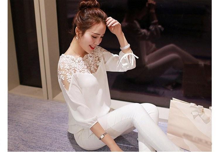 blouse (3)