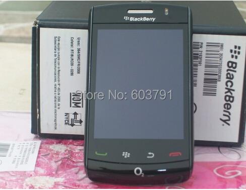 Мобильный телефон Blackberry 2 9550 Wifi GPS мобильный телефон blackberry 9650 3g wifi
