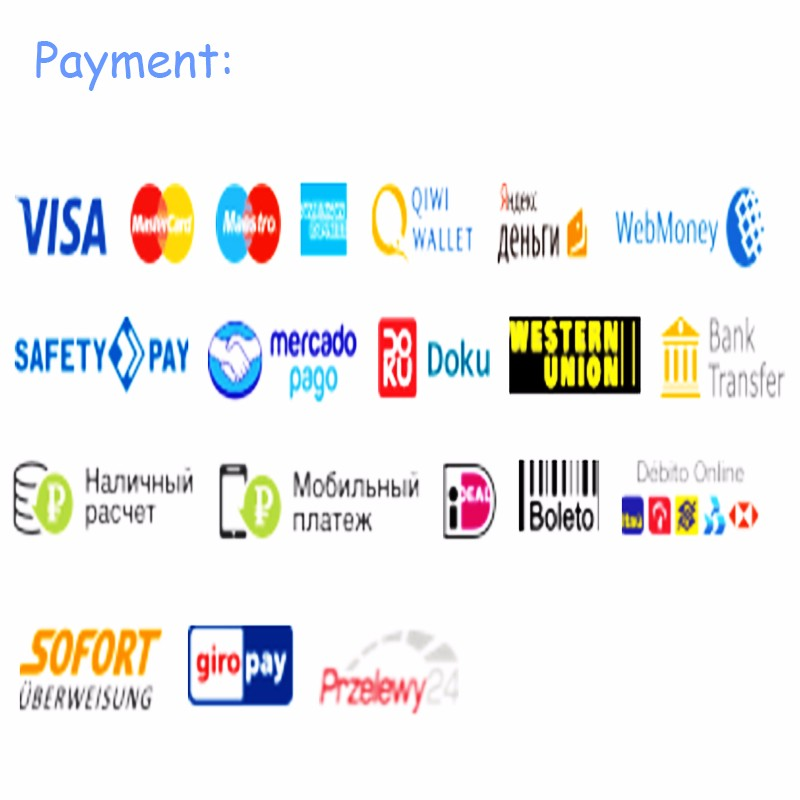payment---1