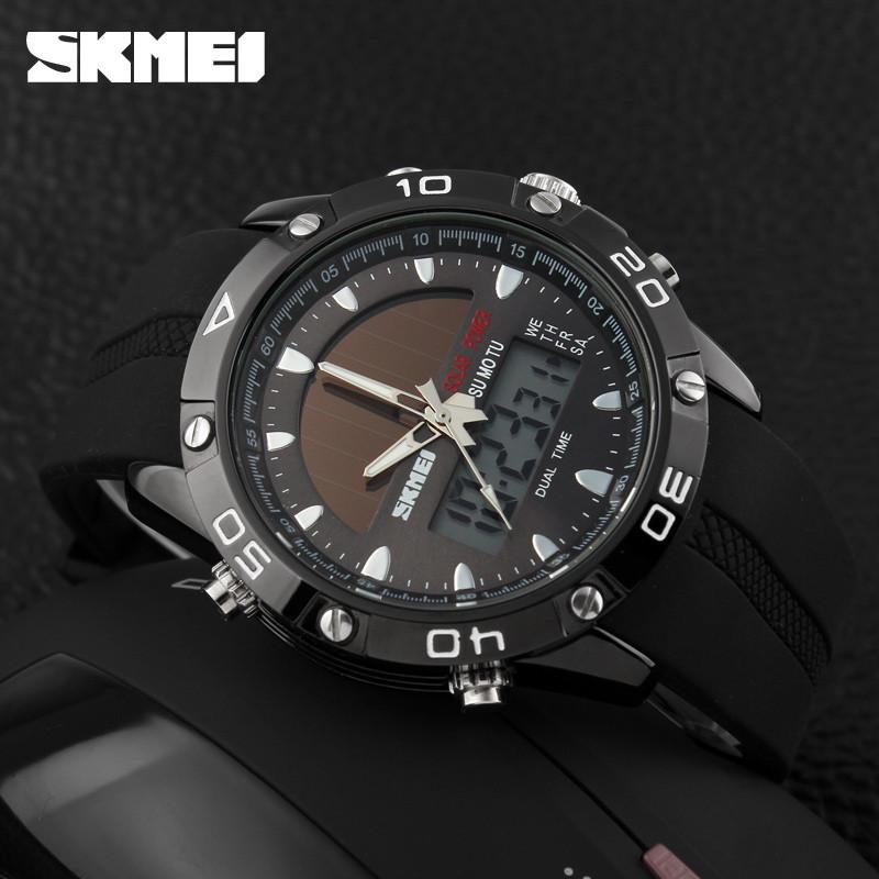 men\`s watch (6)
