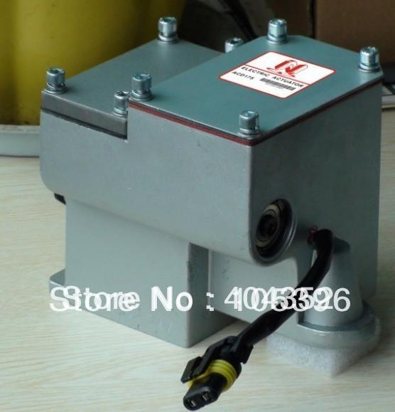 GAC Actuator ACD175A-12V<br><br>Aliexpress