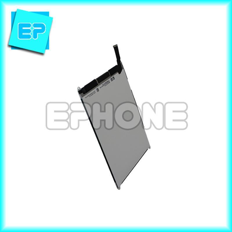 For Apple ipad mini 1/2/3 LCD screen Ipad mini Tablet PC LCD(China (Mainland))