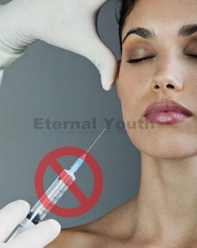 2pcs 10ml x2 Argireline Boto Acid Face Lift Firming Serum Powerful Anti wrinkle Anti aging Facial