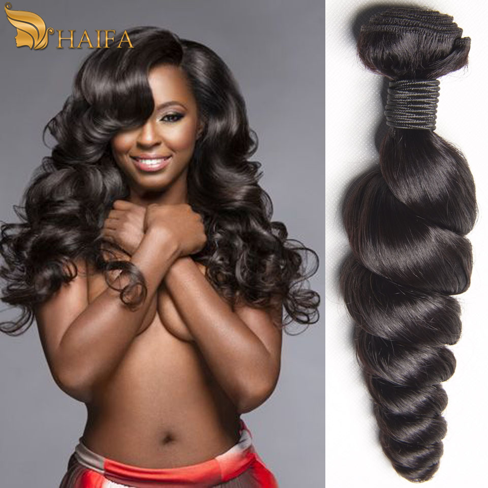 kings hair unprocessed virgin peruvian hair grade 6a cheap human hair 100g bundles 4 bundles peruvian wet and wavy loose wave