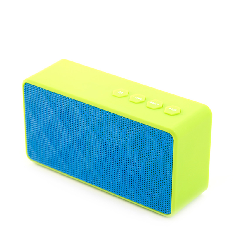 big power mini enceinte bluetooth speaker portable. Black Bedroom Furniture Sets. Home Design Ideas