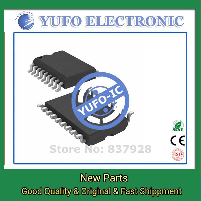 Free Shipping 5PCS MAX3222EWN genuine authentic [IC TXRX RS-232 LP 18-SOIC]  (YF1123D)