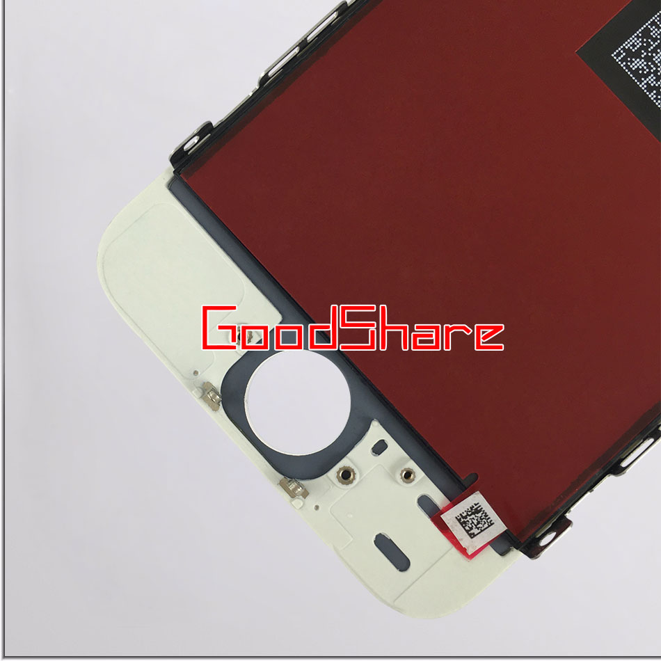 for iphone 5s lcd display (7)
