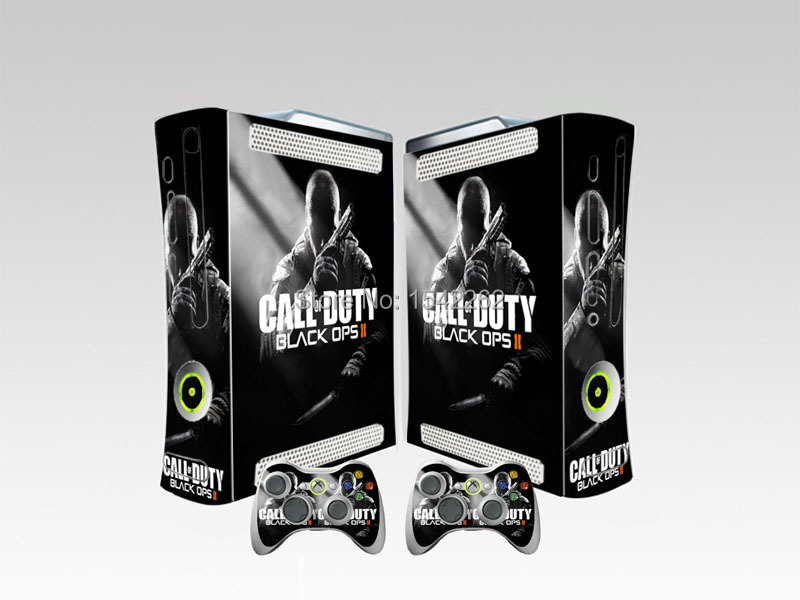 how to play black ops 2 online xbox 360