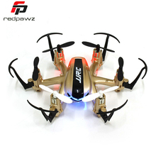 Mini Drones 6 Axis Rc Drones Jjrc H20 Micro Quadcopters Professional Drones Flying Helicopter Remote Control Toys Nano Copters
