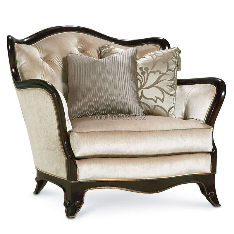 Accent Chairs For Bedroom – Chair for Bedroom