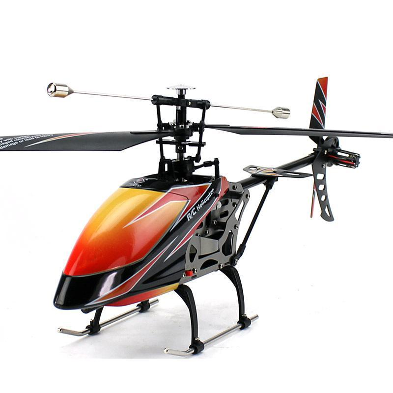 Kids toys Remote Control Rc font b Helicopter b font with Remote Drone 2 4G LCD