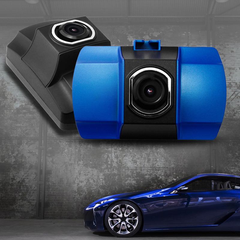 High Quality 1.5'' 140 Degree HD Mini Car DVR Dash Camera Recorder 1920 x 1080P Night Vision with Car Charger Free Shipping(China (Mainland))