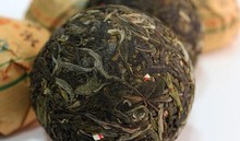 Premium Yunnan Puer Tea Old Tea Tree Materials Puerh 100g Ripe Tuocha Tea Chinese Healthy Tea