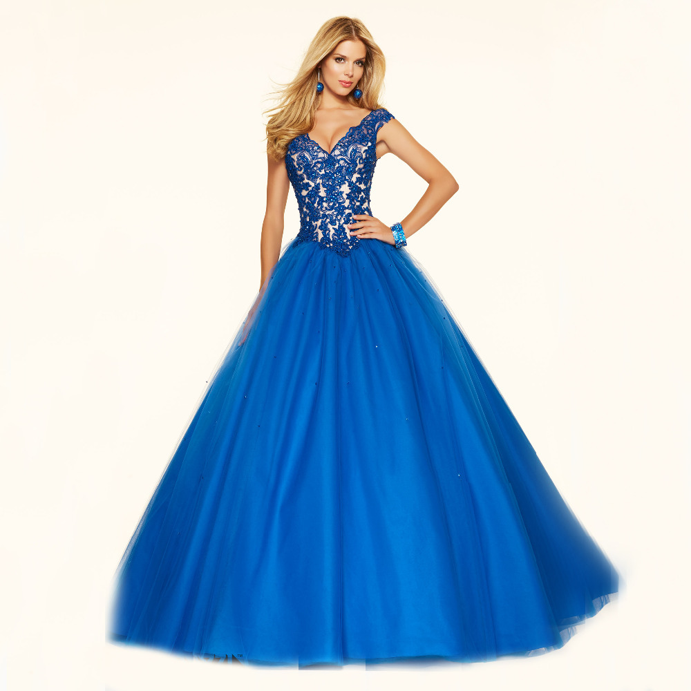 Prom Dresses For A Masquerade Theme - Girl Dresses Party Evening