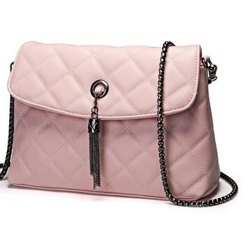 2015 Russia style women shoulder bag women handbag crossbody Bags Genuine patent leather pendant tote women messenger bag F369<br><br>Aliexpress