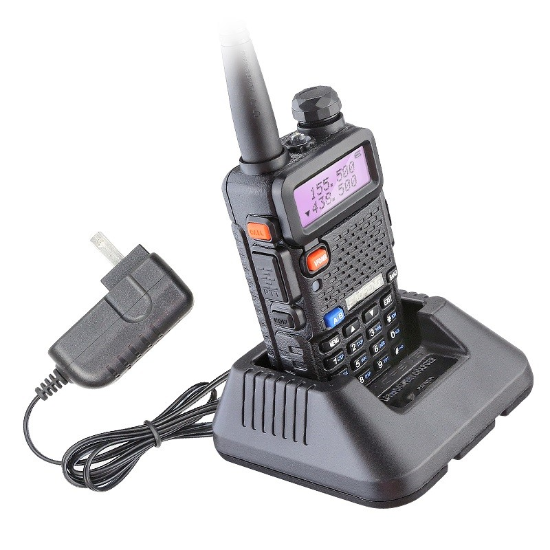 Digital-Mobile-Radio-Baofeng-UV-5R-PLUS (1)