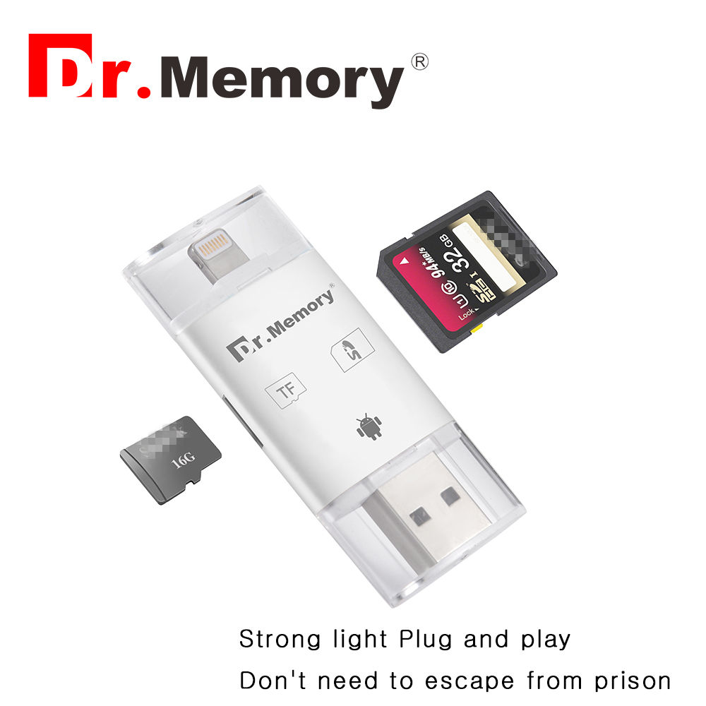 how to buy memory for iphone