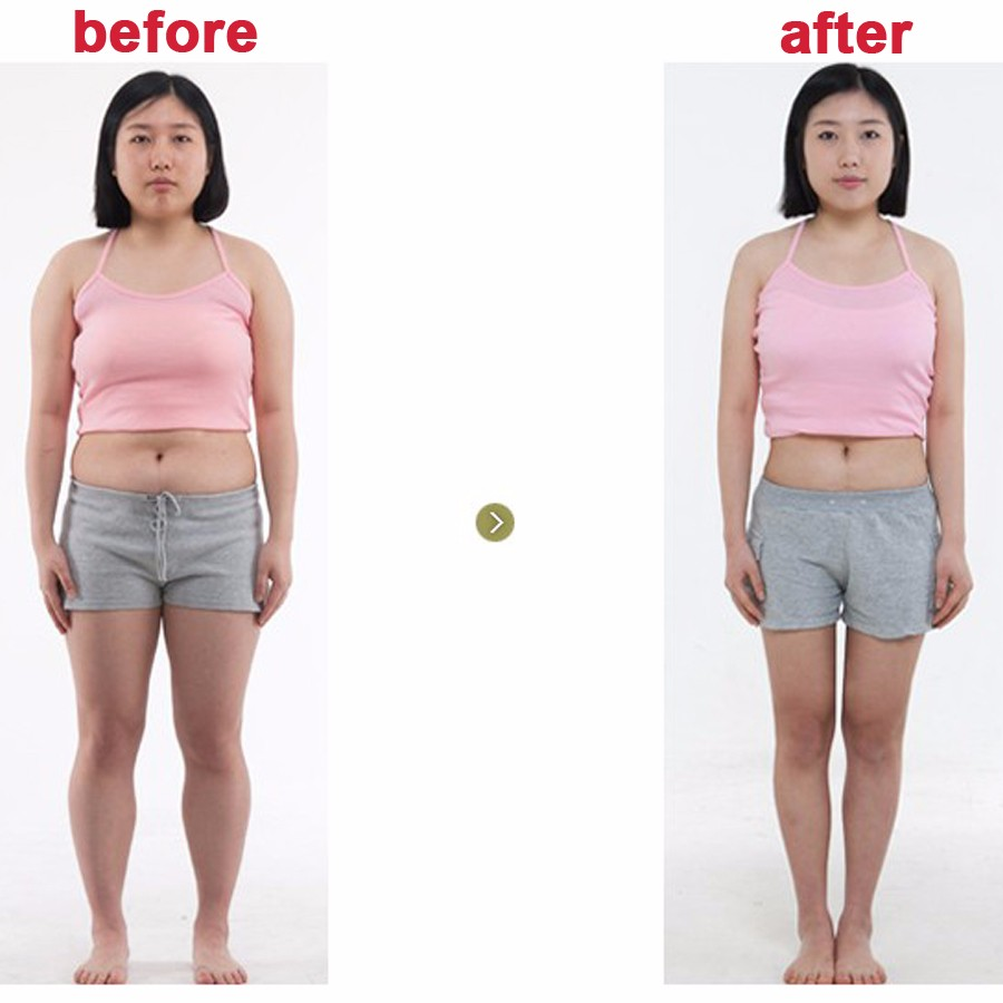 1 pcs slim patch hot shapers to slimming patches body wraps weight loss products fat burning patches slimming body massage Z5580