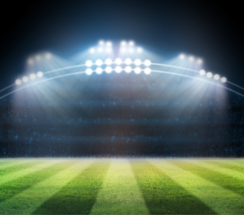 Studio Backgrounds Lk | Joy Studio Design Gallery - Best ... Soccer Backgrounds For Photography