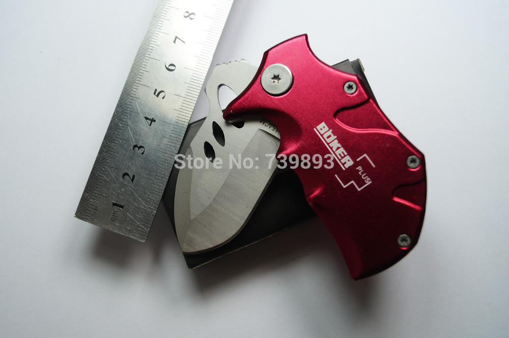 Free shipping Knive OEM Boker Plus Folding Pocket Case Knives stainless steel Blade Gift for hunting Utillity Outdoor Tools(China (Mainland))