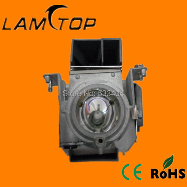 FREE SHIPPING  LAMTOP  180 days warranty  projector lamps with housing   NP02LP  for  NP41+<br><br>Aliexpress