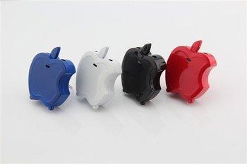 2.402-2.480GHz  Wireless mini Bluetooth Audio Receiver, free shipping