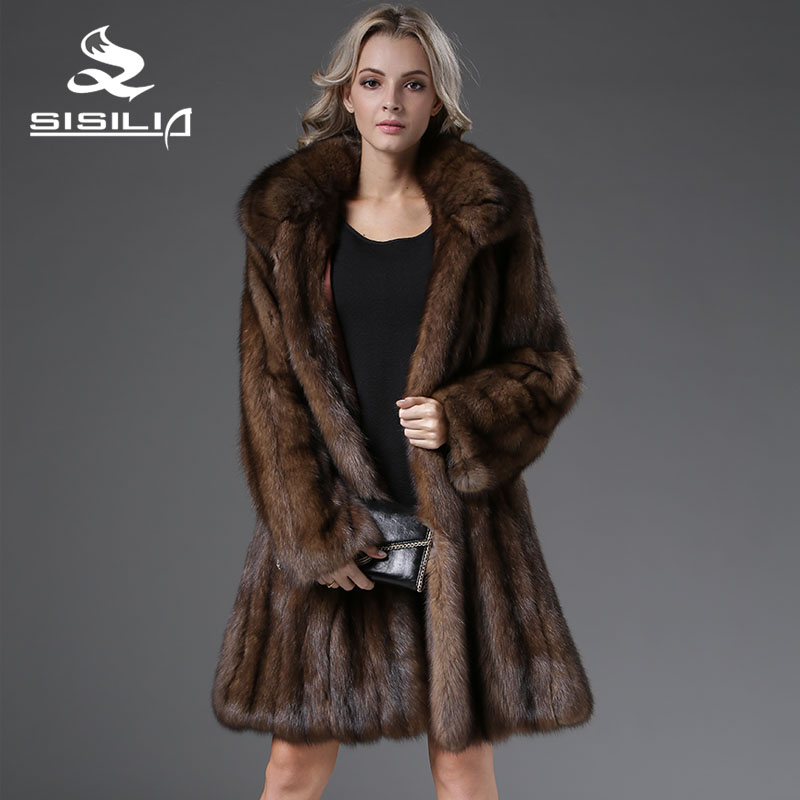 russian style coat for women Find great deals on ebay for russian fur coats good condition real russian racoon fur long warm coat for women russian style cross fox fur full length coat m.