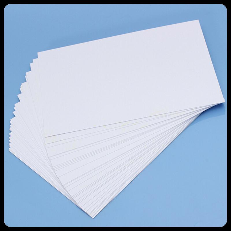 Фото лист бумаги дляшопа