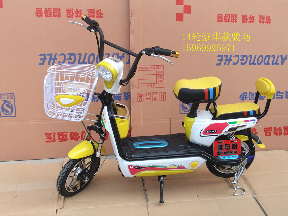 New 2015 best selling models of electric bicycles 48V12A 20A battery Universal Collection