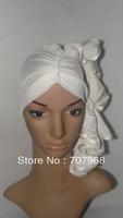 latest muslim hijab hats islamic caps tt268a