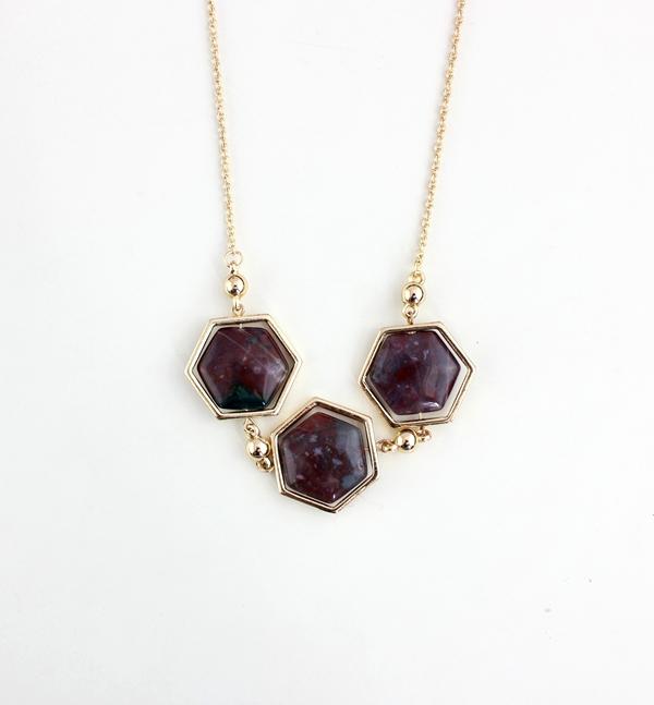 jewelry by strip