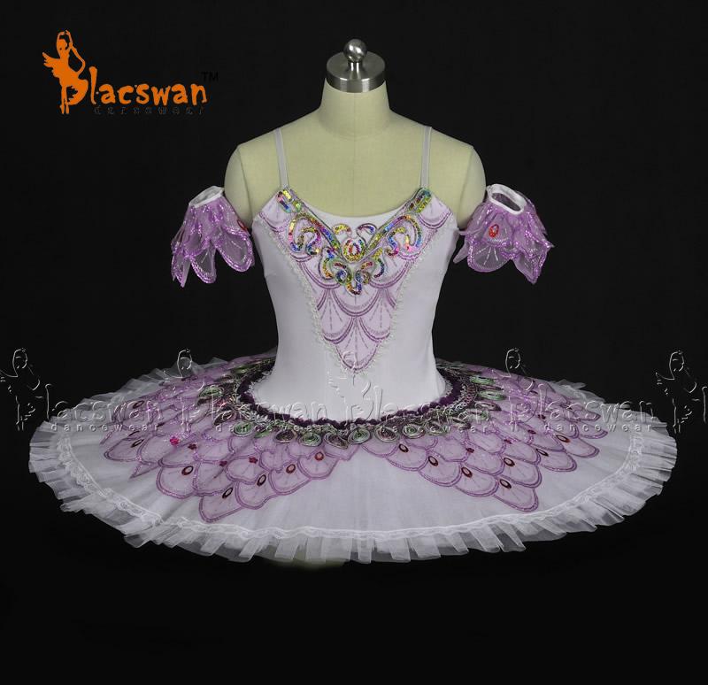 Pruple Le Corsaire Professional Ballet Tutus BT652 Tutu Girls De Danse Classical Sale - Guangzhou Blacswan Dance & Activewear Co., Ltd. store