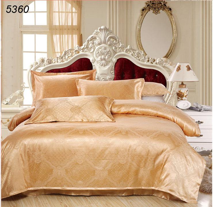 popular satin bedspreads buy cheap satin bedspreads lots. Black Bedroom Furniture Sets. Home Design Ideas